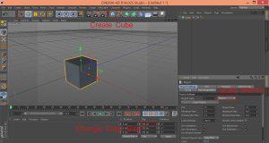 Cinema4D-Create-Cube-Scale-Image1
