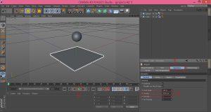 Cinema4D-Project-Settings-Dynamics-Gravity-Image5