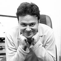Ehsan-Kamrani-Developers-Page-Vanda-Engine