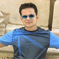 Sarvotarzan-Developers-Page-Vanda-Engine