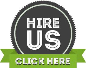 hire-us-vanda-engine