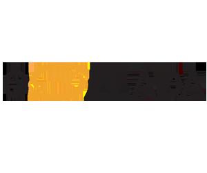 vanda-engine-3d-collada-dom