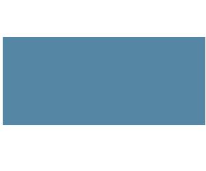 vanda-engine-3d-opengl-glsl-api-language