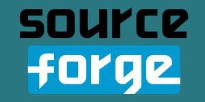 vanda-engine-source-code-sourceforge