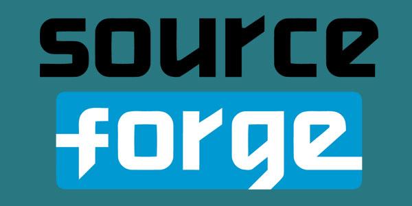 Vanda Engine Source Code Sourceforge