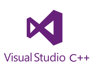 vanda-game-engine-3d-visual-c++-language