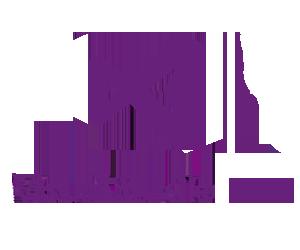 vanda-engine-3d-visual-c++-language