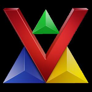 vanda-engine-logo